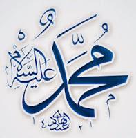 Kenabian muhammad saw
