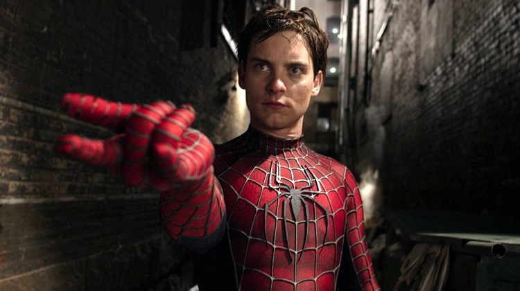 The 7 super hero movies that have won oscars