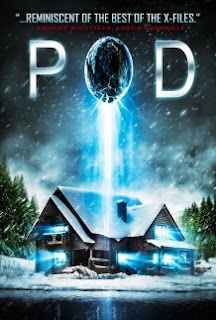 Download Film Terbaru Pod (2015) BluRay