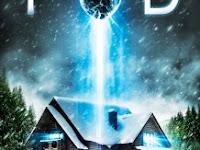 Download Film Terbaru Pod (2015) BluRay