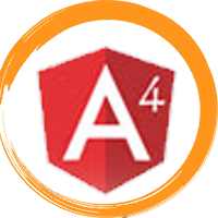Learn Angular4 Full