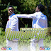New Music | Bahati & Rayvanny – Nikumbushe