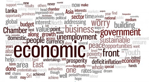 Kisi Kisi UAS Ekonomi Semester Ganjil