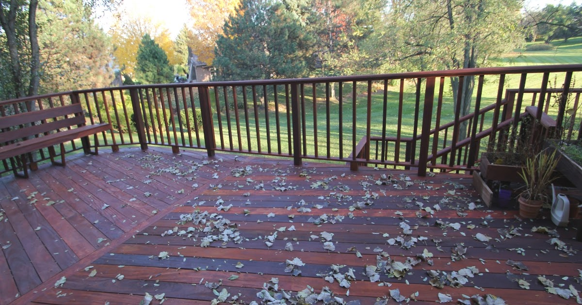 World Of Stains Wood Stains Deck Stains Wood Finishes