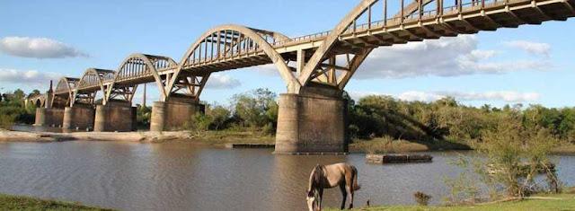 Manoel Viana Rio Grande do Sul fonte: 4.bp.blogspot.com