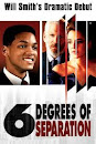 6 grados de seperación