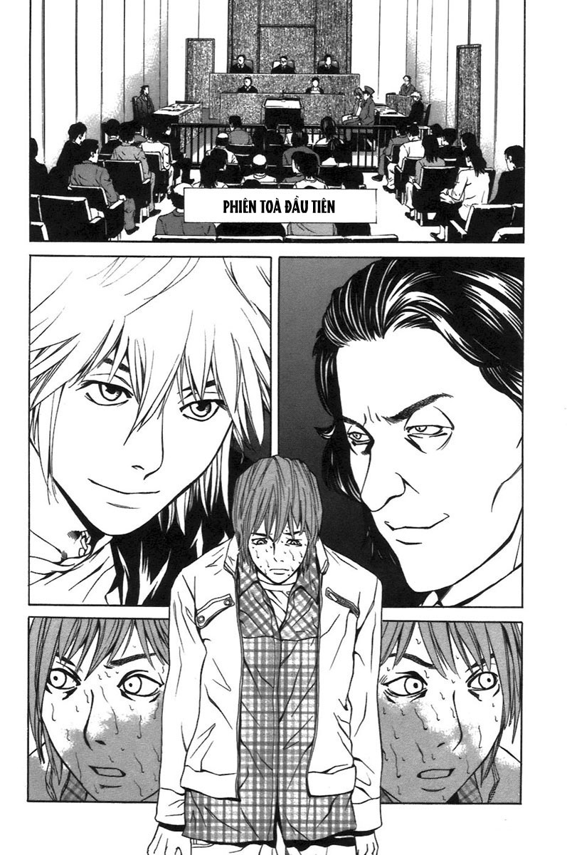 M.C.Law chapter 5.3 trang 5