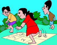 http://mentorskerala.blogspot.in/2016/07/standard-3-malayalam-unit-6.html