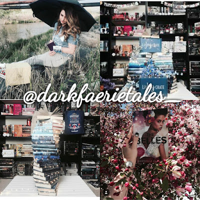 Instagram,ig literario ,gringa , dicas de instagram