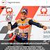 MotoGP Seri 9 2018: MotoGP Sachsenring, Jerman