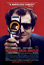 Watch Godard Mon Amour Online Free 2017 Putlocker