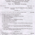 Bangalore University B.Com Management Accounting May 2016 Question Paper
