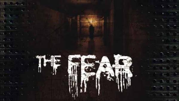 The Fear: Creepy Scream House Premium 2.0.1 MOD APK