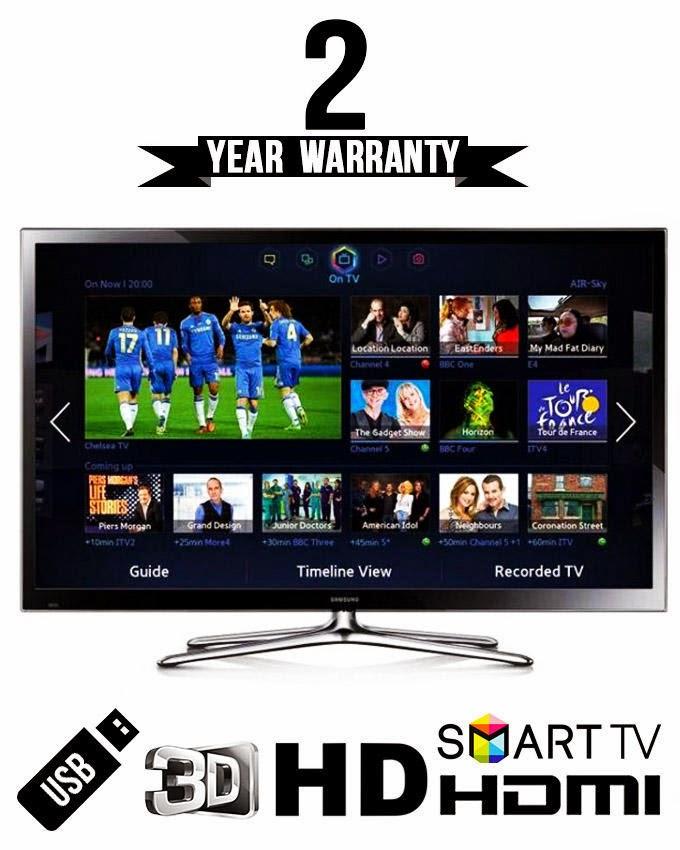 Samsung 3d plasma tv price in hyderabad marriage