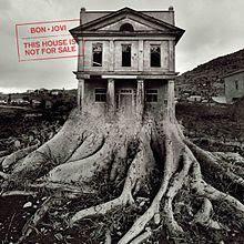 """Το βίντεο των Bon Jovi για το τραγούδι """"New Year's Day"""" από το album """"This House Is Not for Sale"""""""