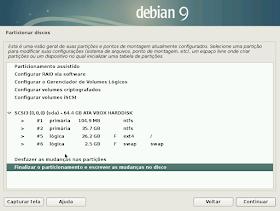 [GNU/Linux]Debian 9 instalação modo gráfico via DVD Live Captura%2Bde%2Btela_2017-06-21_19-40-31