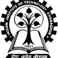 IIT Kharagpur Jobs,Senior Project Officer Jobs,west bengal govt jobs,latest govt jobs,govt jobs,latest jobs,jobs
