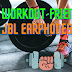 Top Five JBL Earphones/Headphones in Shopee that will surely boost your Workout Routine