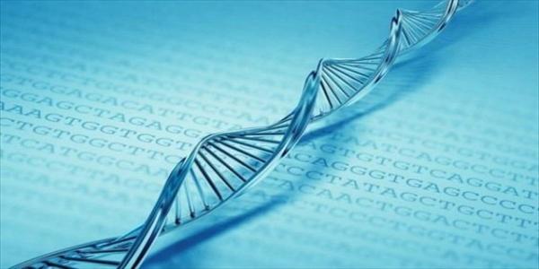Microsoft: Σε 3 χρόνια ο πρώτος λειτουργικός «σκληρός δίσκος» από DNA