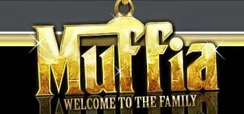 Muffia Premium Accounts