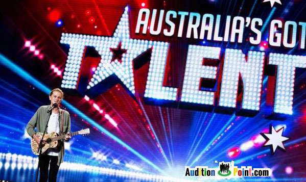 australia-got-talent-2016-winner