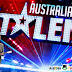 Australia's Got Talent 2016 Winner Season  8