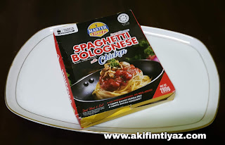 Things to buy in Malaysia , Souvenirs from Malaysia , Best thing to buy in Malaysia , Cheapest thing to buy in Malaysia , Malaysian Souvenir , Malaysia Halal Food  , Best Spaghetti , Made by Lioco Food Industries Sdn. Bhd., , Ready Meal in Malaysia , Instant Pasta , Ready To Eat , Meal in Malaysia , 3-Minute Wonder , Instant Spaghetti - Malaysian Pasta Malaysia , Food , Penang
