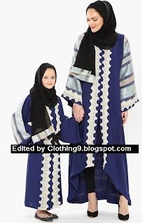 abaya online boutique