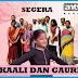 Sinopsis Kaali dan Gauri ANTV Episode 1 - (Tamat)