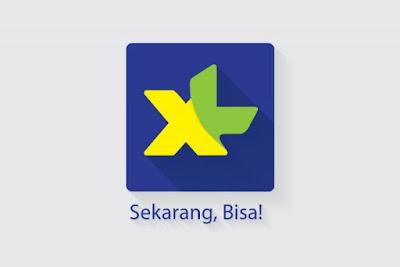 Cara Transfer Kuota Paket Internet XL Ke Sesama dan Operator Lain 2018