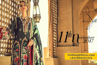 formal wear dresses collection by elan