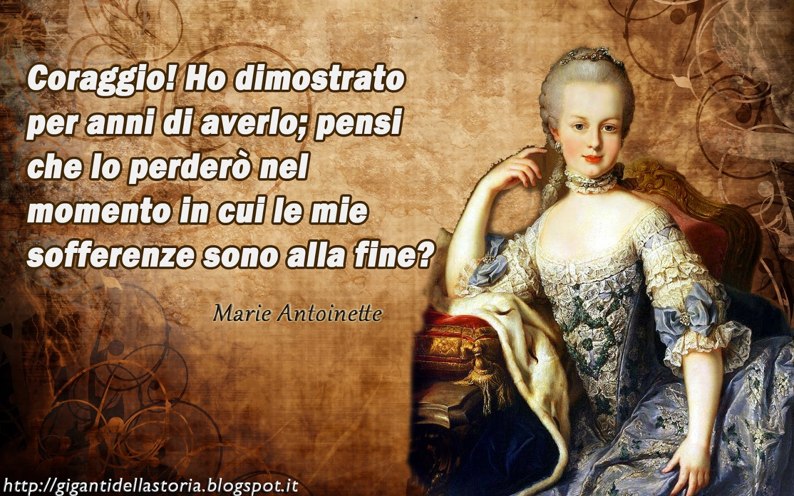 Marie_Antoinette_Quotes