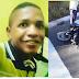 Jovem morre em grave acidente proxímo de  Afrânio, no Sertão de PE