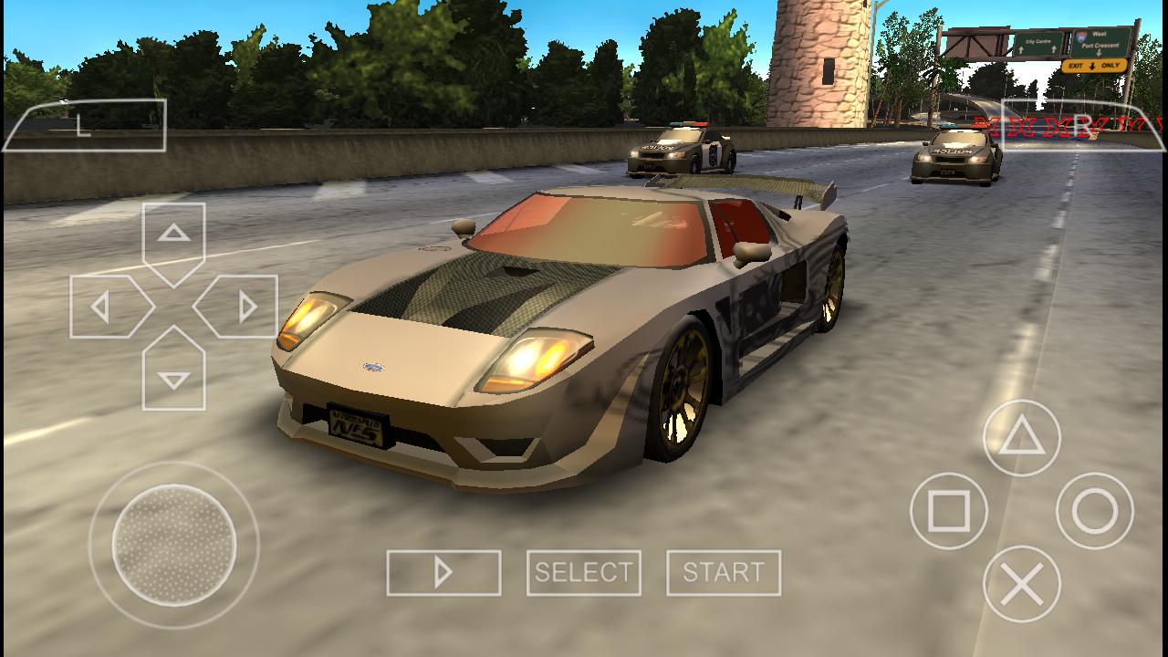 need for speed undercover apk obb download