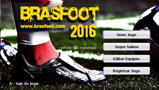 Download Oficial – Brasfoot 2016 – Build 2.1
