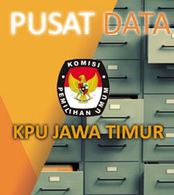 KPU Jawa Timur