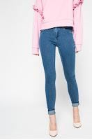 jeans_dama_online_3