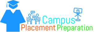 Campus Placement Preparation and Tutorials | Tutorial Diary