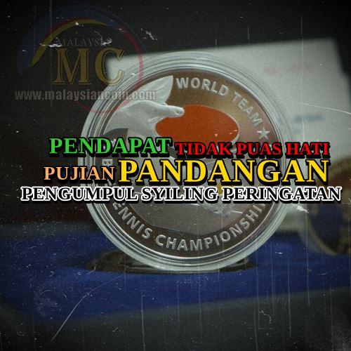 Ping Pong Malaysia