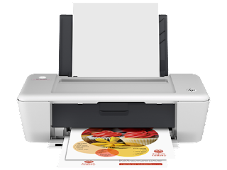 HP Deskjet Ink Advantage 1015 driver descargar