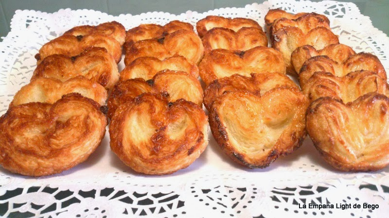 receta-de-palmeritas-de-hojaldre