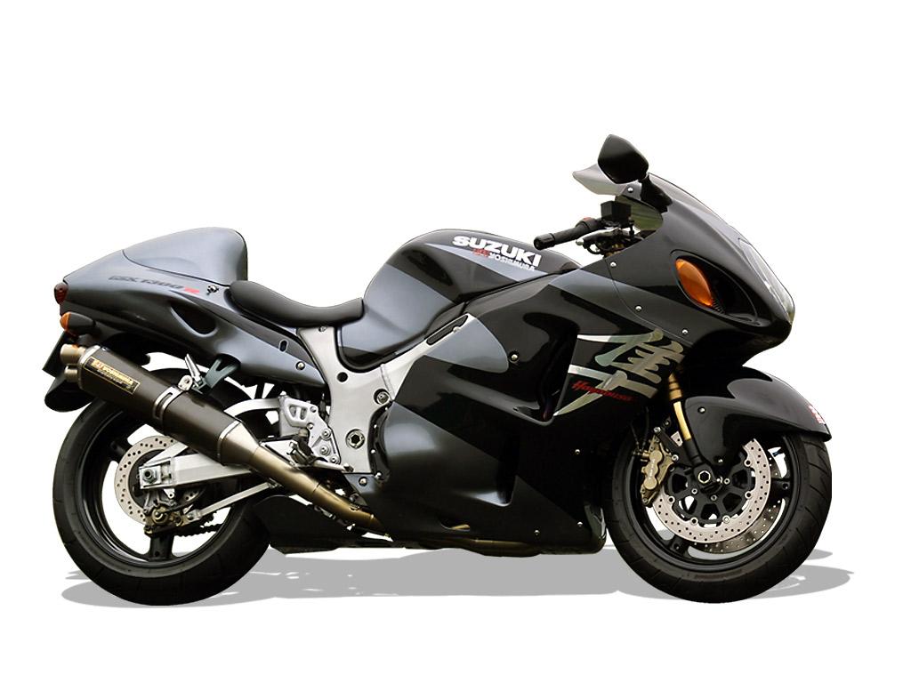 Tải Hình Nền Siêu Xe Moto Đẹp Cho PC - Tải Hình Ảnh Đẹp
