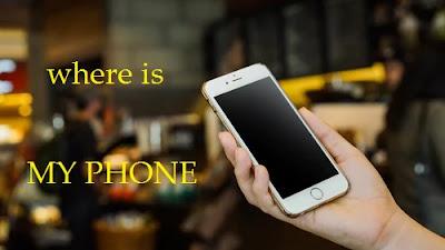 fitur-google-guna-menemukan-ponsel-hilang