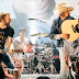 DIERKS BENTLEY CONCLUDES 2018 MOUNTAIN HIGH TOUR AT SOLD-OUT HOLLYWOOD BOWL
