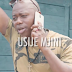 VIDEO: Charz K .ft.Msaga Sumu-Usije Mjini:Download