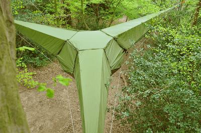 Go Camping Australia gadget of week