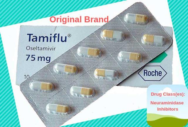 Oseltamivir Capsules, oseltamivir dose, oseltamivir uses, oseltamivir brand name