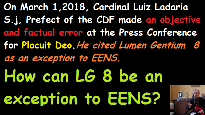 Eucharistandmission Apr 28 2018
