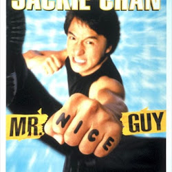 mr nice guy 1997 download