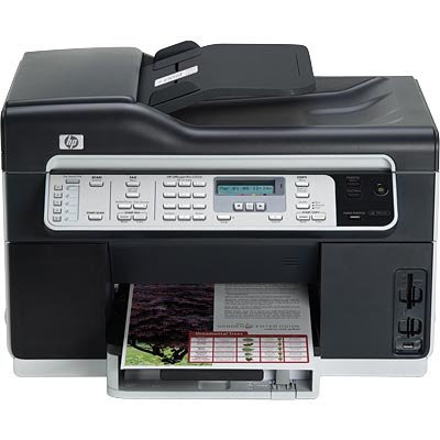 ready multifunction inkjet printer features re-create HP Officejet Pro L7555 Driver Downloads